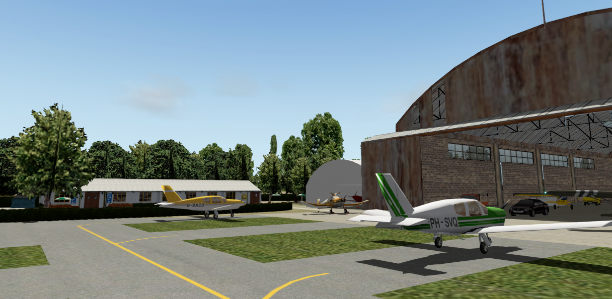 Image Result For Sketchup X Plane